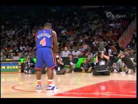 2006 NBA Slam Dunk Contest
