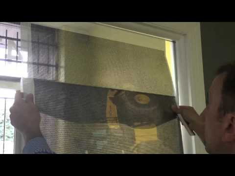 Replacement Windows in Whitesboro TX