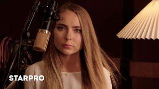 Sasha Zhulina - Влюбилась (Mood video)