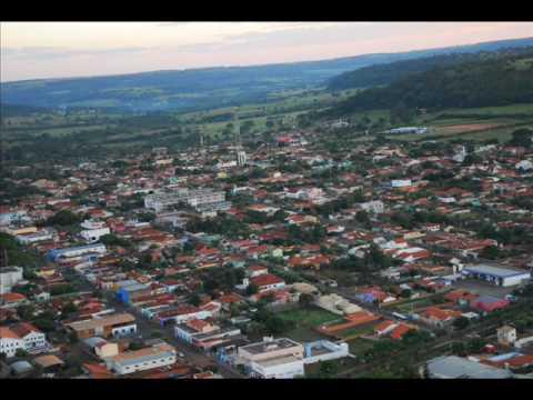 Cassilândia Mato Grosso do Sul fonte: i.ytimg.com