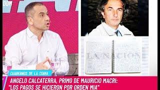 El diario de Mariana - Programa 06/08/18