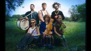 Warsaw Village Band - Lets Play Musicians remix