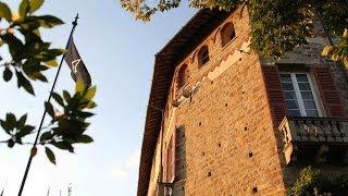 Assassin s Creed 4 Black Flag в Генуи - все про Черный Флаг. Пиратские корабли и охота на китов
