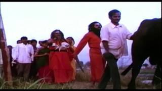 Aai Kaali Mate Jai Chandike | Bhasma | Super hit Marathi Devotional Song