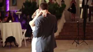 Marcie & Jimmy Wedding Video | Jacksonville Wedding Videographer