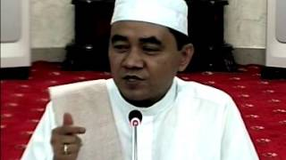 Download Video Kitab Al - Hikam : Hikmah Ke - 40 (KH. Muhammad Bakhiet / Guru Bakhiet) MP3 3GP MP4