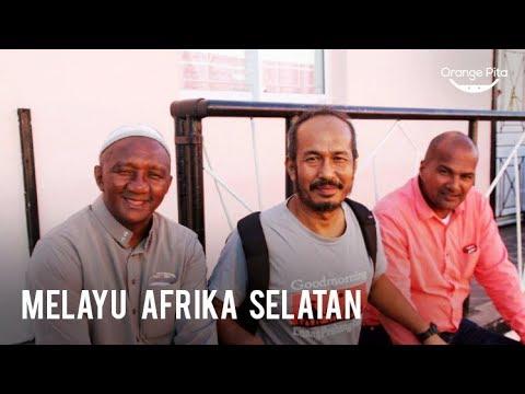Orang Melayu Wujud Di Serata Dunia? thumbnail