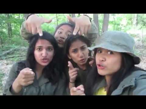 Wild Life Rangers: Episode 1 - The Orangutan