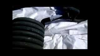 Изготовление пружин больших диаметров и размеров(Изготовление пружин различных типов и конфигурации Производство пружин различной конфигурации (сжатия,..., 2015-08-27T16:25:58.000Z)