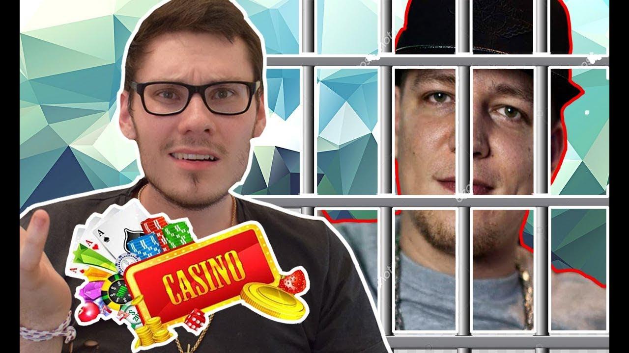 Casino Skandal