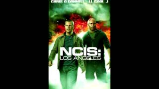 NCIS : LA | Offical Opening Theme EXTENDED to 5 minutes! (HD)