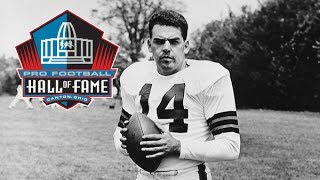 10 NFL Legends You Never Knew Existed