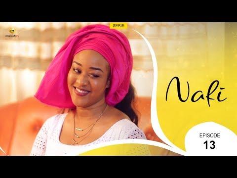 Série NAFI - Episode 13 - VOSTFR