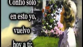 Video De Dios vagava lejos yo...Himno.# 229 download MP3, 3GP, MP4, WEBM, AVI, FLV April 2018