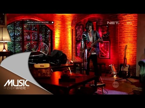 Ello - Bento - Music Everywhere Tribute to Iwan Fals