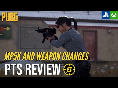 pubg-xbox-pts-review:-mp5k,-ump/vector-changes-&-more!