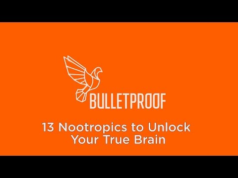 13-nootropics-to-unlock-your-true-brain