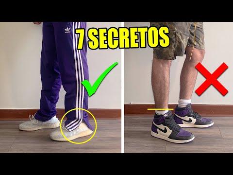Cómo Vestir Para una Entrevista de Trabajo ¿Qué está bien y MAL? from YouTube · Duration:  5 minutes 12 seconds