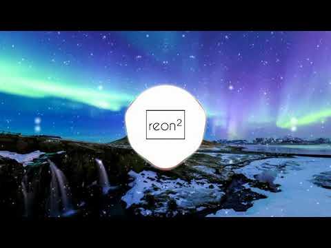 Lost Sky - Fearless pt. II (feat. Chris Linton)