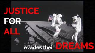 Calling All Astronauts - Divisive