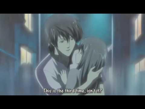 Different versions of itazura na kiss ( Anime, Japanese, Korean ) thumbnail
