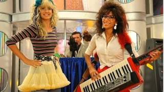 Download How I met your mother - Beaver song MP3 song and Music Video