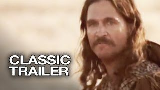 Wild Bill Official Trailer #1 - John Hurt Movie (1995) HD