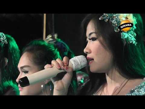 BISMILLAH - PENGANTEN BARU all artis LIA NADA Live Karangsawah 17 Januari 2017
