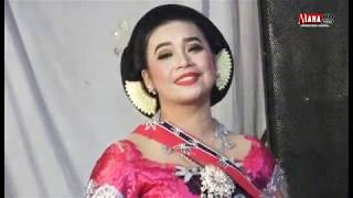 Download lagu ARMADA CAMPURSARI - TAYUB bersama Tuan Rumah