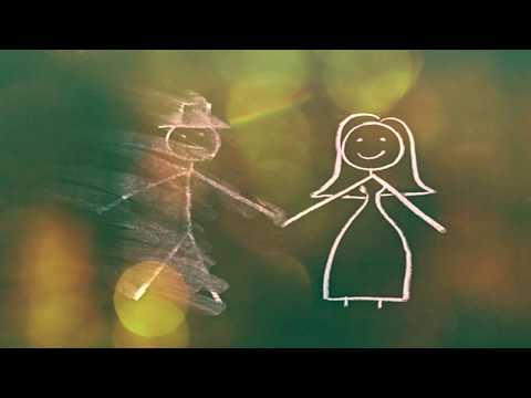 Heart Broken Mashup (Vol. 1) [Indian Breakup Mashup] #LoveIsSlowPoison