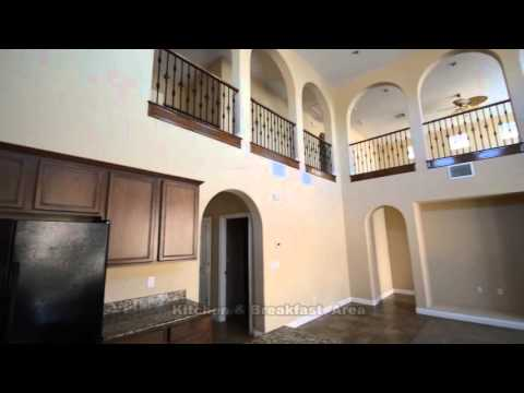 2 Story 4 bedroom 2.5 bath house for sale