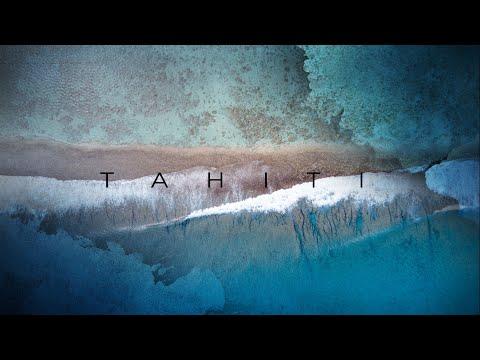 HEAD OVER French Polynesia 4K 2017 Tahiti Moorea #TAHITI #DAMIENLAIR #TRAVEL