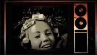 Chrissy Depauw - SLUMBER (RLF)
