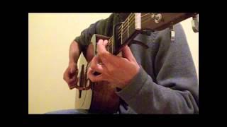senbonzakura guitar seiji igusa ver.
