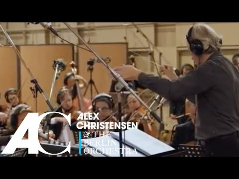 alex-christensen-&-the-berlin-orchestra-–-adagio-for-strings-(official-video)