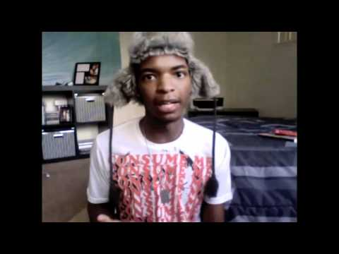 KINGSLEY: JUSTIN BIEBER IS MY BABY DADDY (Mariah Yeater Rant)