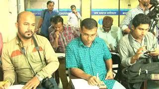 breakingnews com bd বন্দুকযুদ্ধের নাম হাবিবকে হত্যার অভিযোগ পরিবারের