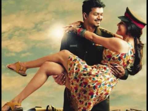 lone ranger movie download in tamil
