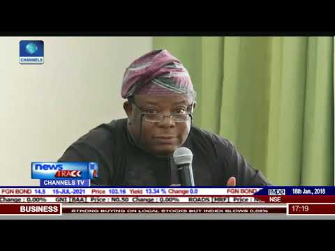 Analysts Ask FG To Prioritise Job Creation To Tame Rise Of Unemployment