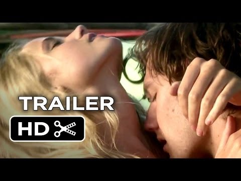 Endless Love Final Trailer (2014) - Alex Pettyfer Romantic Drama HD from YouTube · Duration:  1 minutes 18 seconds