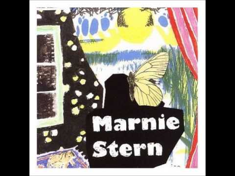 Marnie Stern - Patterns of a Diamond Ceiling (HQ)
