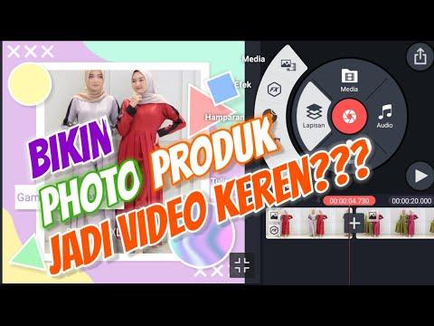 ✨ Peralatan Aku bikin video Youtube ✨ Camera Canon https://shopee.prf.hn/l/K9vbvOQ Tripod 1meter....