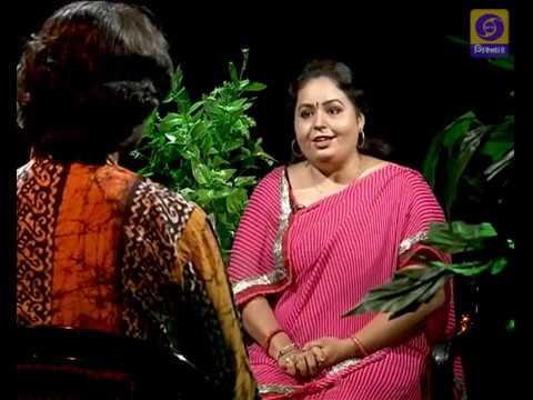WOW WOMANIYA| Plantation of Six Trees per Day | Vanita Rathod