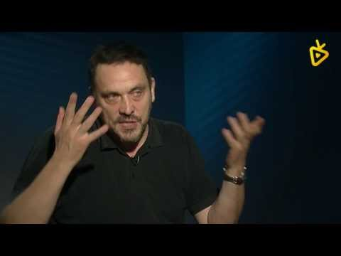 Онлайн ТВ: Максим Шевченко: Мигранты, Грузия и о. Павел Адельгейм