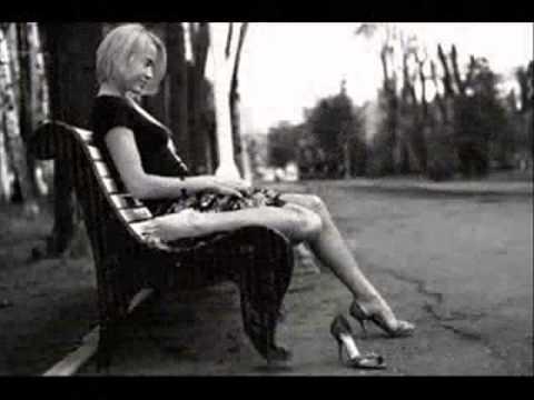 диля еникеева одинокая женщина желает познакомиться