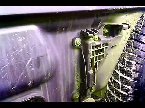5 ноя 2012. Элементы кузова и освещения. Амортизатор багажника, седан 120 грн. Амортизатор багажника, универсал 150 грн. Амортизатор капота 160 грн. Антенна на крышу 120 грн. Бампер задний audi 100 седан\универсал 600 800 грн. Бампер комплектный передний audi 100 c4 1600-2000 грн.