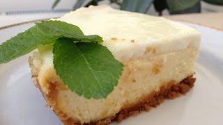 видео Как приготовить чизкейк в мультиварке: 2 рецепта с нежным вкусом