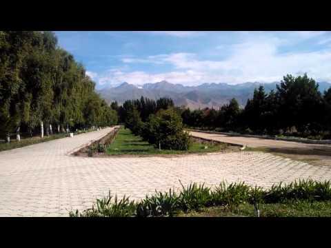 Кинотеатр Chaplin MEGA Park -