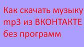 Засеева Ольга Витальевна о благотворительной деятельности компании .