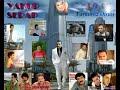 DAMAR,ARABESK 1 Seçme şarkılar Mix (Her yerde bulamadığınız 17 damar Defalarca Dinleyeceks